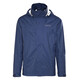 Marmot PreCip Jacket Men blue